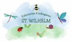 Katholischer Kindergarten St. Wilhelm